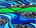 Sarah C   Word Art   Outdoor Art   Kiwiana Art   Garden Art   Corrugated Iron Art   New Zealand Art Wild West, Landscape Art Lessons, New Zealand Art, Nz Art, Bizarre Art, Maori Art, Kiwiana, Cowboy Art, Writing Art