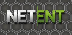 Kennst du schon alles über NetEntertaiment? Überzeuge dich selbst, dass du es wirklich kennst und probiere all die #NetEnt Casino Spiele kostenlos zu testen!