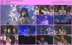 公演配信160927 HKT48 チームKIV最終ベルが鳴る公演 全場   ALFAFILEHKT48a16092701.Live.part1.rarHKT48a16092701.Live.part2.rarHKT48a16092701.Live.part3.rar ALFAFILE Note : AKB48MA.com Please Update Bookmark our Pemanent Site of AKB劇場 ! Thanks. HOW TO APPRECIATE ? ほんの少し笑顔 ! If You Like Then Share Us on Facebook Google Plus Twitter ! Recomended for High Speed Download Buy a Premium Through Our Links ! Keep Visiting Sharing all JAPANESE MEDIA ! Again Thanks For Visiting . Have a Nice DAY ! i Just Say To You 人生を楽しみます…