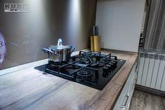 Comuna Butimanu   Kuxa Studio   Marius-Daniel Stove, Kitchen Appliances, Studio, Diy Kitchen Appliances, Home Appliances, Range, Studios, Kitchen Gadgets, Hearth Pad