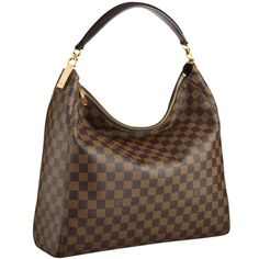 Portobello GM [N41185] - $206.99 : Louis Vuitton Outlet Online | Authentic Louis Vuitton Sale For Cheap