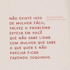 Portuguese Phrases, Words, Quotes, Animals, Baby Seal, Amor Quotes, Romantic Quotes, Self Esteem, Poems