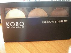 http://makeupbynez.blogspot.com/2016/01/kobo-eyebrow-stylist-set.html