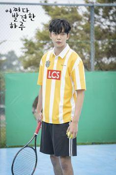 Drama Korea, Korean Drama, Dramas, Kang Chan Hee, W Two Worlds, Korean Boys Ulzzang, Sf 9, Kim Woo Bin, Fnc Entertainment