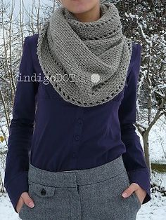 "2013 Crochet-A-Longs & Challenges | Crochet Savvy Magazine | ""THE BLOG"""