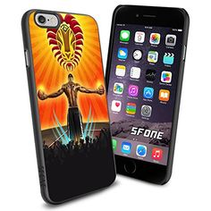 bd2d4d339 12 Best NBA iPhone case images
