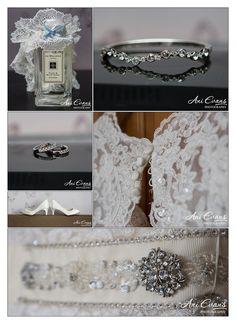 Wethele Manor Wedding Photography 1