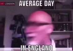 Stupid Memes, England, English, British, United Kingdom