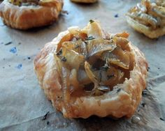 Puff Pastry Recipe | Pastry | Pinterest | Puff Pastry Recipes, Pastry ...