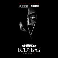 Off Ace Hood's 'Body Bag Vol. mixtape, this big track features Juicy J going off and Choo Choo. Quotable Lyrics'OK now, Jolly Rancher's and codeine Purp' . R&b Artists, Hip Hop Artists, Kirko Bangz, Mike Will Made It, Hip Hop Mixtapes, Juicy J, Ace Hood, Hip Hop Albums