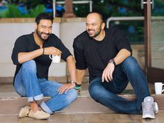 Rohit Shetty's 'Golmaal Again' is all set to release on next Diwali and the film will start rolling by early next year.