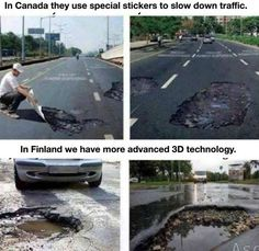 Funny pictures about Ireland doesn't have time for silly games. Oh, and cool pics about Ireland doesn't have time for silly games. Also, Ireland doesn't have time for silly games. Memes Humor, Funny Memes, Funny Gifs, Funny Videos, Funny Quotes, Construction Fails, Meanwhile In Canada, Silly Games, Lol