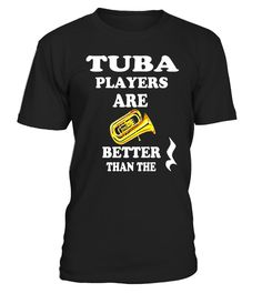 "# Tuba Instrument Shirt Gift Marching Tuba Musical Rest Note . Special Offer, not available in shops Comes in a variety of styles and colours Buy yours now before it is too late! Secured payment via Visa / Mastercard / Amex / PayPal How to place an order Choose the model from the drop-down menu Click on ""Buy it now"" Choose the size and the quantity Add your delivery address and bank details And that's it! Tags: If you read tuba sheet music"