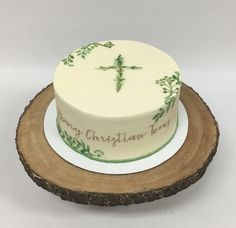 First Communion, Confirmation, Cakes, Bar, Desserts, Food, First Holy Communion, Tailgate Desserts, Deserts