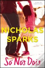 7 Ideias De Baixar Livros Livros Nora Roberts Baixar Livros Livros