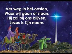 The visit of the wise men took place about two years after Jesus was born. Kids Christmas, Christmas Crafts, Birth Of Jesus, Light Of The World, Reggio Emilia, Youtube, Prayers, Encouragement, Wise Men