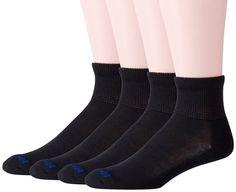 Ladies 12 Pairs Trainer Liner Socks Black Liners Socks Cotton Rich Size UK 4-8