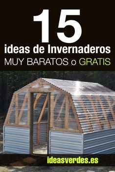 How to build a GeoDome greenhouse. What materials to use. What plan to go by and tools needed. How to do the cutting. How to assemble and cover the Geodesic Dome. Hydroponic Farming, Hydroponics, Garden Projects, Garden Tools, Raised Vegetable Gardens, Vegetable Gardening, Build A Greenhouse, Types Of Herbs, Farm Gardens