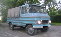 Party Bus, Cars And Motorcycles, Polish, Van, Passion, Vehicles, Autos, Cargo Van, Childhood
