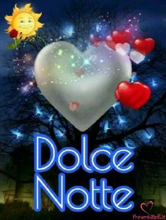 Good night sister and yours, sweet dreams ☕💖🌜😋🌛 Good Night Sister, Italian Memes, Wishes Images, New Years Eve Party, Sweet Dreams, Emoticon, Good Morning, Neon Signs, Facebook