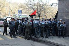 El Gobierno propone diálogo por la reforma de pensiones - Soy Armenio
