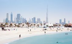 Emirates 2-for-1 Flight Sale | Travel + Leisure