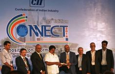 #CII_Awards Announces Gopi Natarajan As #Entrepreneur_Of_The_Year_2016 #career_news #career #careerbilla_news #careerbilla http://www.careerbilla.com/news/news-details/cii-awards-announces-gopi-natarajan-as-entrepreneur-of-the-year-at-connect-2016