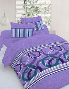 Saro Lilac Comforters, Print Design, Duvet Cover Sets, Furniture, Warm Design, Colorful Prints, Duvet Covers, Home Decor, Color Design