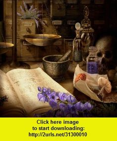 Alchemy – Sacred Secrets Revealed - Much of Alchemy is misunderstood and shrouded in mystery within magical and fraternal orders, it is our goal to unravel some of the aspects which remain hidden behind conventional history. Tarot, Secrets Revealed, Magic Spells, Book Of Shadows, Alchemy, Magick, Witchcraft Spells, Spelling, Herbalism