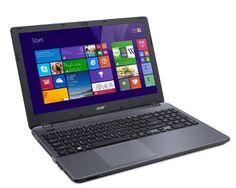 Acer Aspire E 15 E5-571-7776 15.6-Inch Laptop (Titanium Silver)  http://www.discountbazaaronline.com/2015/06/29/acer-aspire-e-15-e5-571-7776-15-6-inch-laptop-titanium-silver/