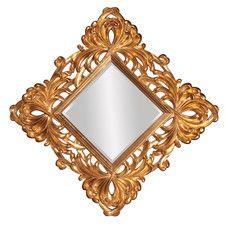 Buy Antonai Mirror Online sale
