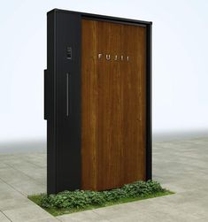 ルシアス シリーズ ウォール | YKK AP株式会社 Bath Room, Tall Cabinet Storage, Toilet, Wall, Furniture, Home Decor, Gardens, Washroom, Flush Toilet