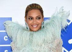 Beyoncés New Jersey tour date postponed