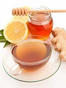 #Liver #Cleansing #Turmeric Tea