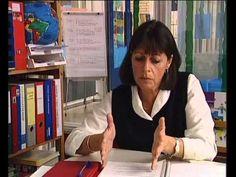 Vreedzame School Documentaire