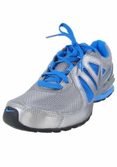 8dd2e78ad20a CheapShoesHub com best nike free shoes online outlet