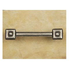 Anne at Home 1061, Square 3 Inch Pulls by Anne at Home, 1061-1, 1061-7, 1061-8,