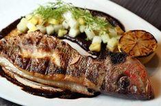 Garlic Uses, Black Garlic, Pork, Meat, Kale Stir Fry, Pigs, Pork Chops
