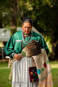 Indian dating culture in america
