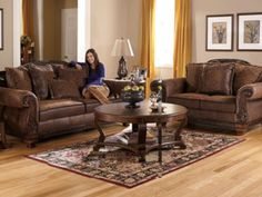 about living rooms on pinterest dinette sets living room sets