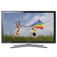 Samsung UN55C7000 55-Inch 1080p 240 Hz 3D LED HDTV http://topshopping.com.au/