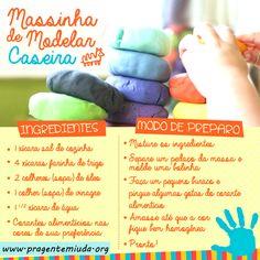 receita+de+massinha+caseira.png (600×600)