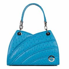View the Best Exotic Handbags   Clutches. We Only Sell Genuine Alligator fa619841d1371