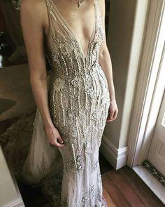 72 Best Wedding chirp images | Fashion, Dresses, Beautiful