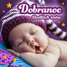 Biggest Collection Of HD Baby Wallpaper For Desktop And Mobile Baby Im Mutterleib, So Cute Baby, Baby Kind, Baby Love, Cute Kids, Cute Babies, Funny Kids, Baby Shooting, Baby Girl Purple