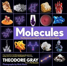 Molecules: The Elements and the Architecture of Everything by Theodore Gray http://www.amazon.com/dp/1579129714/ref=cm_sw_r_pi_dp_VMsewb0DXS31W