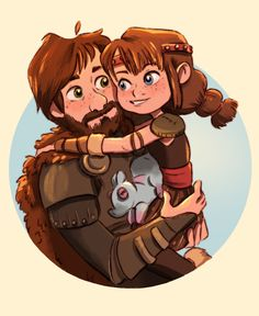 I'm a 23 year old who loves vikings that ride on the backs of dragons and their really cute kiddos. Dreamworks Dragons, Dreamworks Animation, Disney And Dreamworks, How To Train Dragon, How To Train Your, Dragon Movies, Hiccup And Astrid, Dragon Rider, Toothless