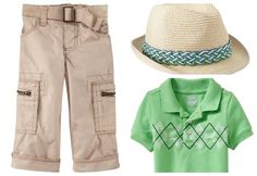 Shop the Old Navy Kidtacular Kids & Baby Sale, where everything is off until February Old Navy Kids, Baby Sale, Our Baby, Toddler Outfits, New Outfits, Cute Kids, My Boys, Kid Stuff, Military Jacket