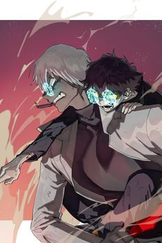 2d Character, Character Design, Lost Voice, Manga Anime, Anime Art, Blood Blockade Battlefront, Attack On Titan Ships, Fullmetal Alchemist Brotherhood, Cool Animations