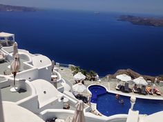 tours in Santorini by locals, wine tours for all visitors in Santorini, shore excursions from Santorini port and airport in Santorini, day tours and VIP transfers, wedding transfers and customized tours for all travelers in Santorini. More info visit: santorinitours.co